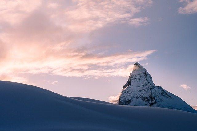 Bohemian Trails Goes Snow Tubing