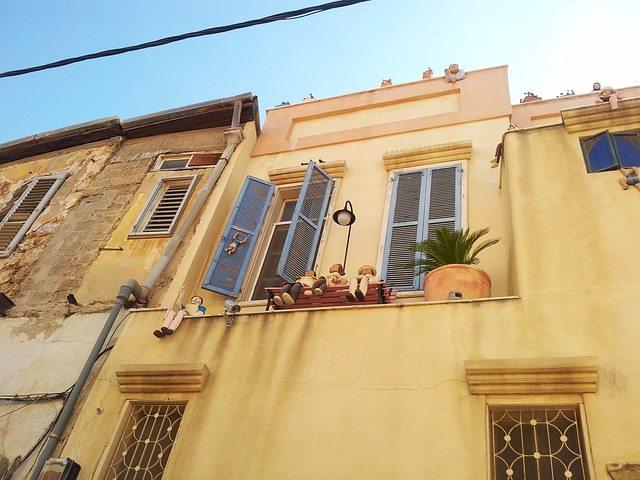 Boho Guide to Tel Aviv