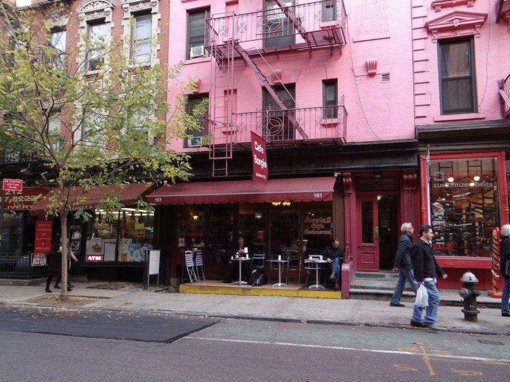up-and-coming new york neighborhoods