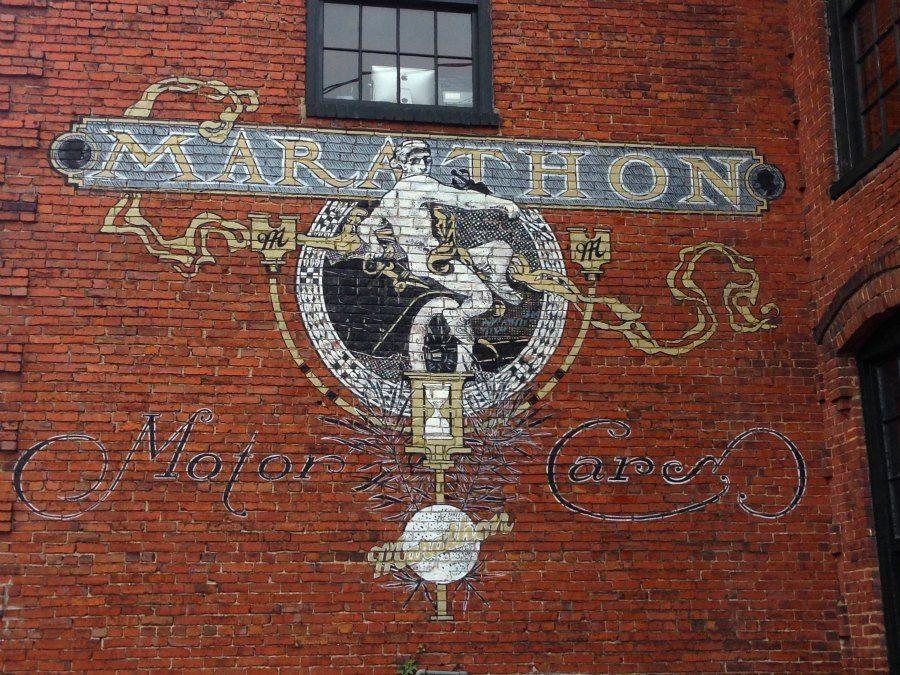 Nashville Neighborhood Guide