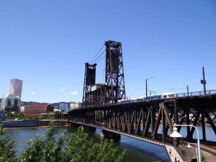 Millennials Travel Guide to Portland