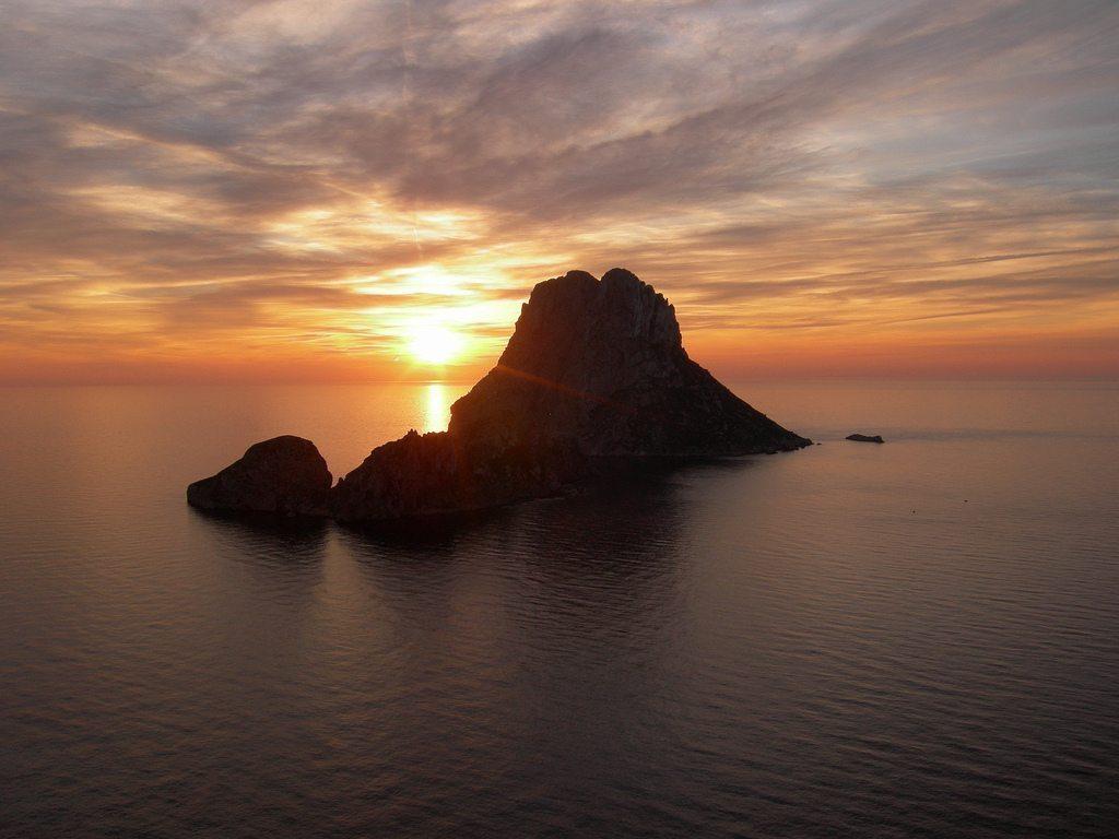 Bohemian Guide to Ibiza