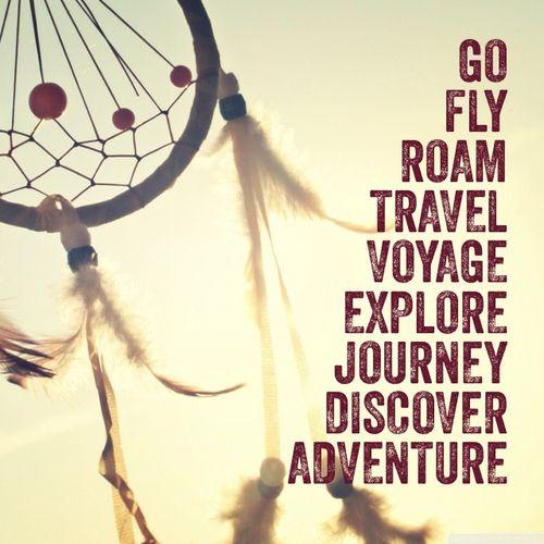 bohemian travel