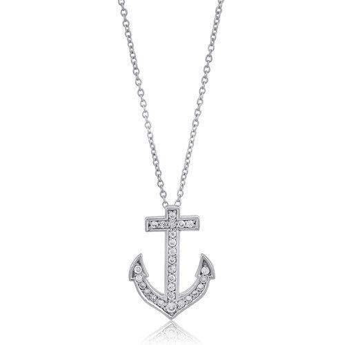Jewelry Inspired by Coronado Island