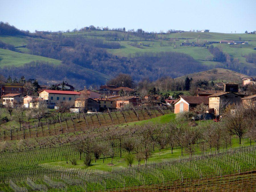 Opera02 Italy