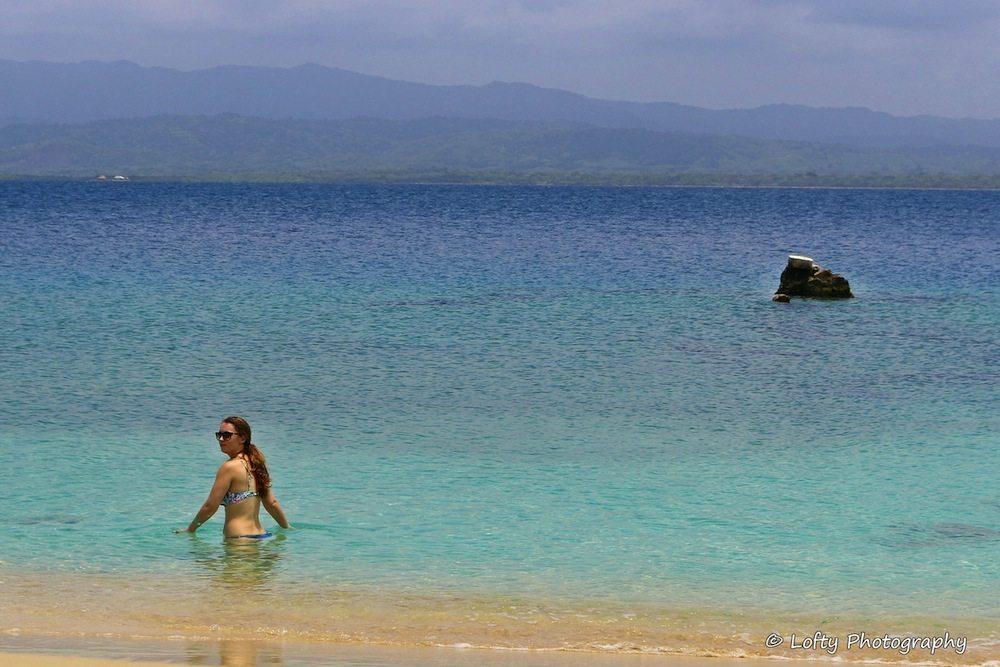 San Blas islands photography